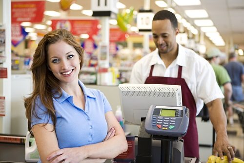 service evaluation Use Retail Point of Sale Optimization as a Way to Keep Your Loyal Customers Around