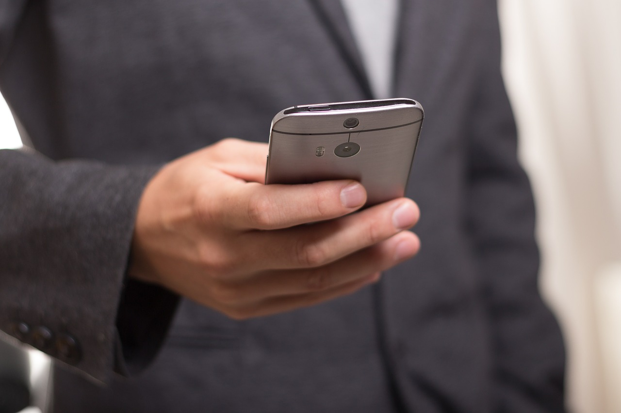 service evaluation How Can Mobile Devices Optimize Retail Experience?